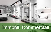 Immobili commerciali Idealcasa Immobiliare