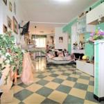 Appartamento a Principe Via Bianchetti