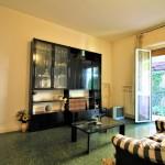 Appartamento a Sampierdarena Corso Martinetti