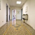 Appartamento a Sampierdarena Via Rolando