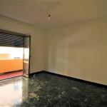 Appartamento a Sampierdarena Via Cantore