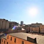 Appartamento a Sampierdarena Via Castelli