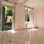 Appartamento a Principe Via Avezzana