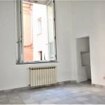 Appartamento in Centro Storico Piazza de...