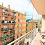 Appartamento a Prà, Via San Romolo