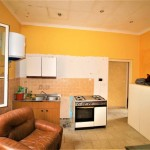 Appartamento a Certosa Via Pindemonte