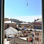 Appartamento a Sampierdarena Vico Scanzi