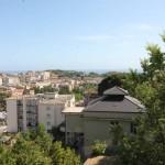 Appartamento a San fruttuoso Via Galeazzo